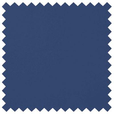 Outdoor Cushions - Nautical Blue