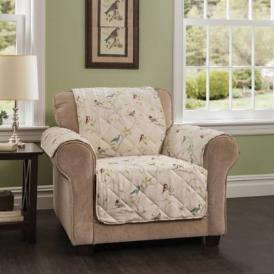 Songbird Furniture Covers