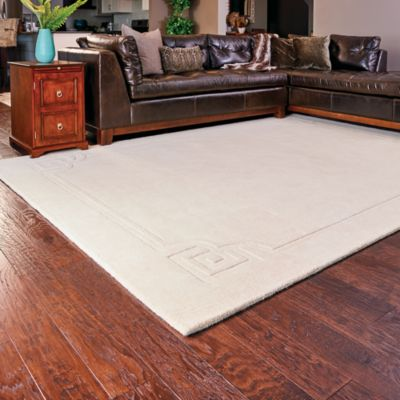 Imperial Wool Area Rugs