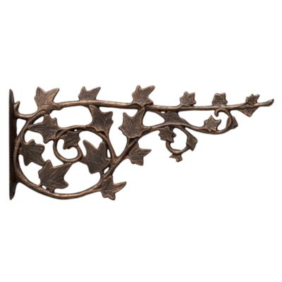 Ivy Nature Wall Hook