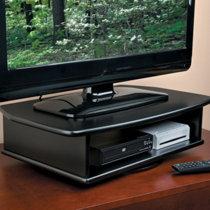 TV/DVD Swivel Stand