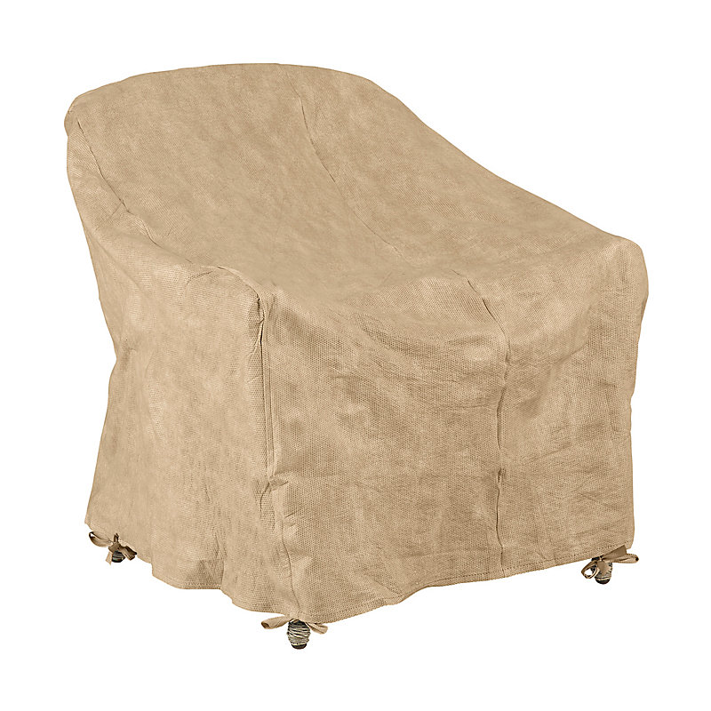 Outdoor Chair Covers Improvements Catalog