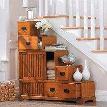 Mandarin Tansu Cabinet Improvements Catalog