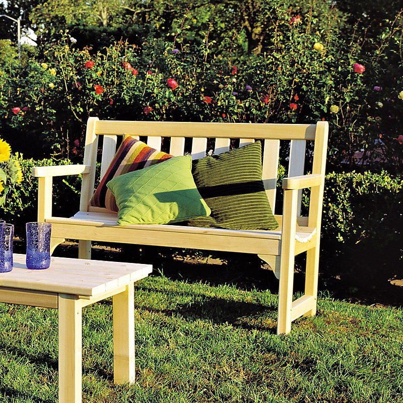 Timeless Patio Furniture Improvements Catalog