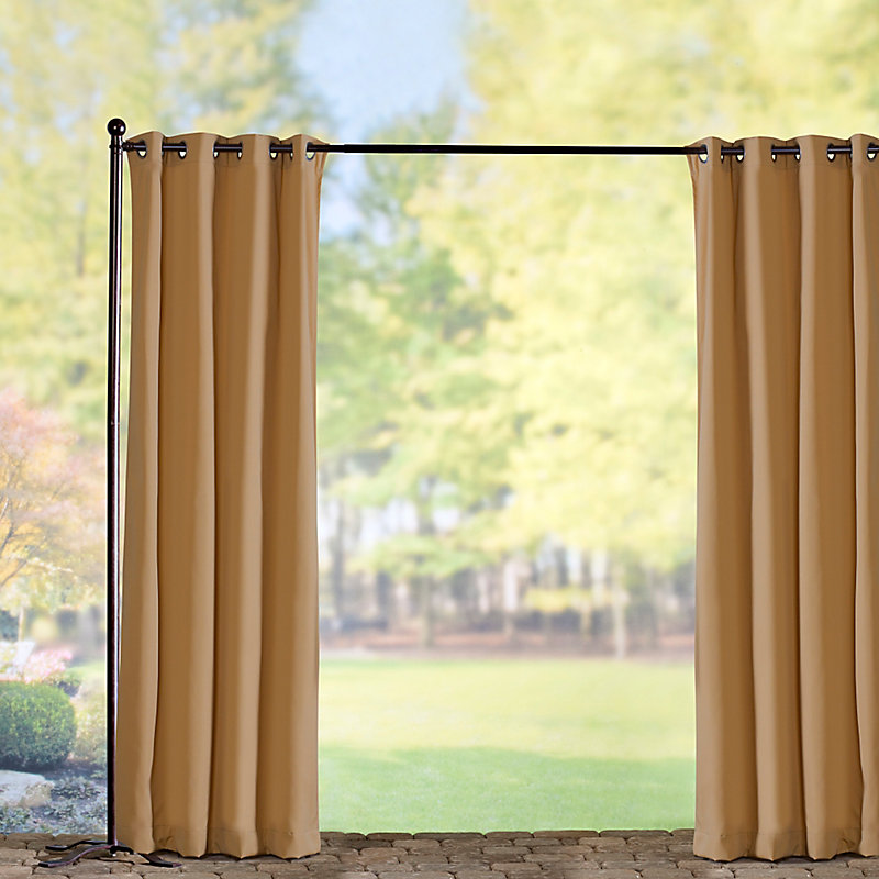 Acrylic Window Panels : Acrylic window panels improvements catalog
