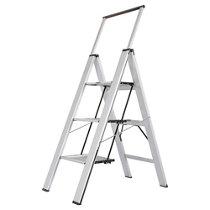 Safety Ladders Improvements Catalog