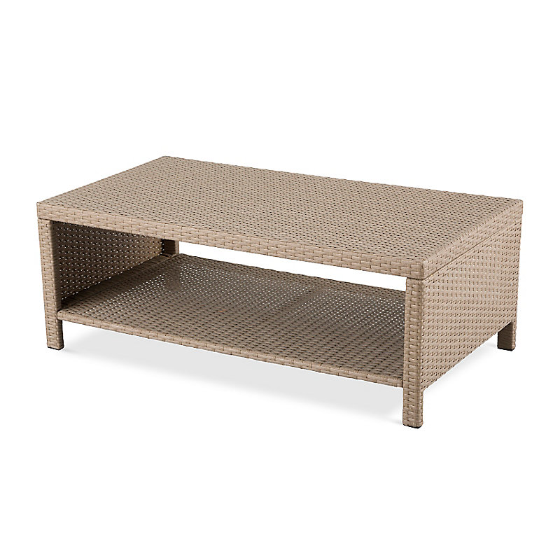 Metal Sturdy Tables Improvements Catalog