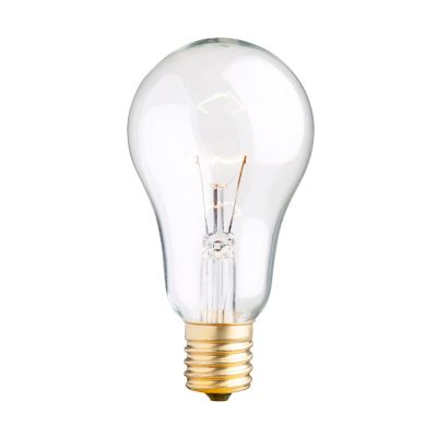 String Lights Replacement Bulbs : Decorative String Lights - Improvements Catalog