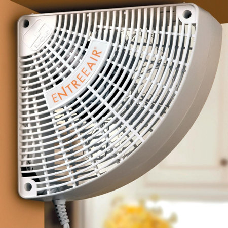 room to room fans