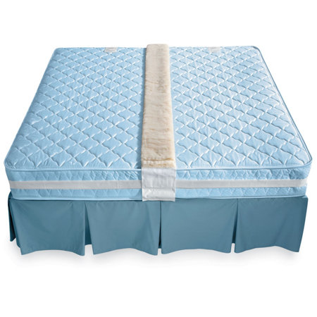 Create A King Convert Twin Beds To King Size Bed Mattress