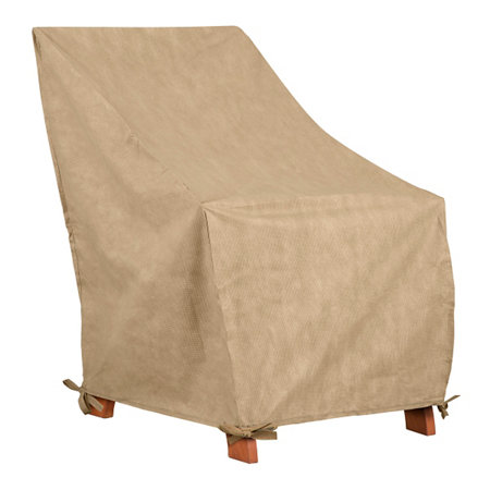 High Back Chair Cover Improvements Catalog