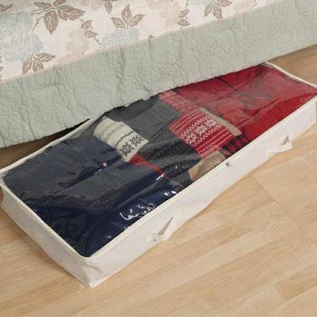 Under Bed Storage Chest