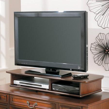 wide tv swivel stand improvements catalog