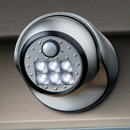porch light with motion sensor led improvements catalog. Black Bedroom Furniture Sets. Home Design Ideas