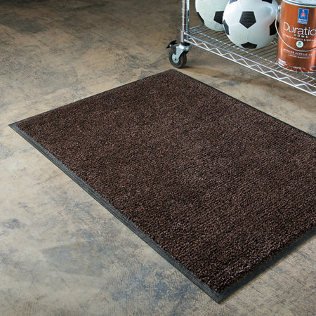 How To Stop Kitchen Floor Mats From Sliding