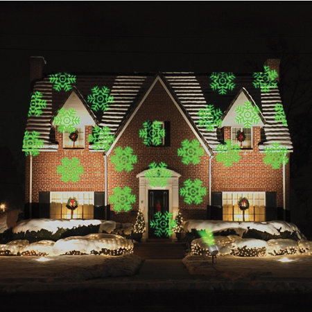 outdoor christmas laser light projector. Black Bedroom Furniture Sets. Home Design Ideas