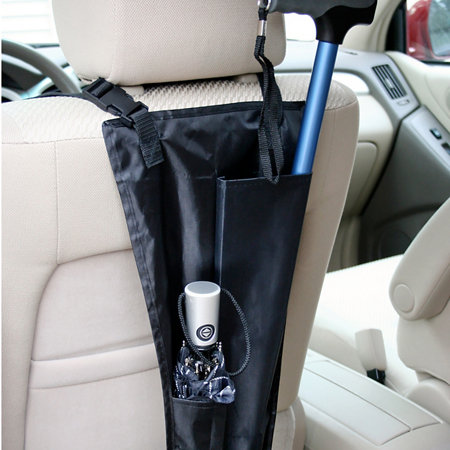 Car Umbrella Holders