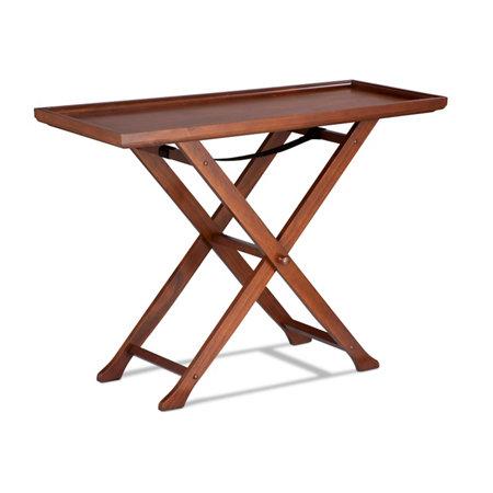 Fold away buffet table improvements catalog - Fold away table ...