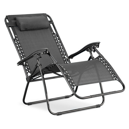 Zero gravity oversized lounge chair improvements catalog - Oversized zero gravity lounge chair ...