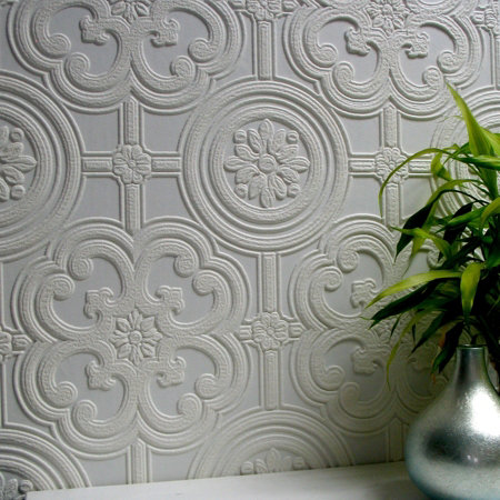 embossed paintable wallpaper improvements catalog