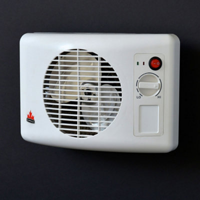 Small Plug In Room Heater Cost To Use