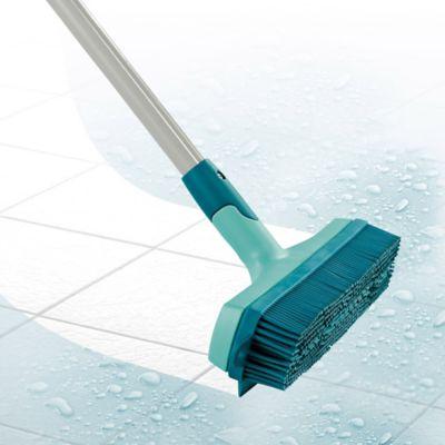 Gutter Sense Rain Gutter Cleaning Tool-Gutter Cleaning ...