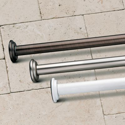 Curtain Tension Rods