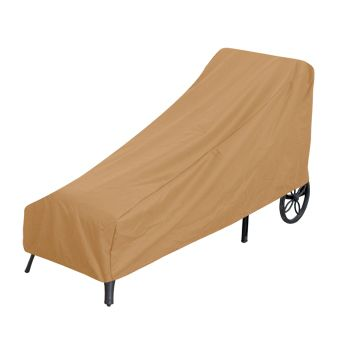Chaise Cover - Large