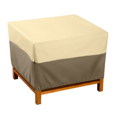 Side Table Cover