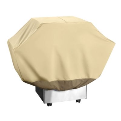 Wagon Grill Cover - Medium