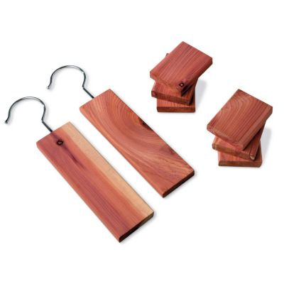 Cedar Fresh Storage Pack