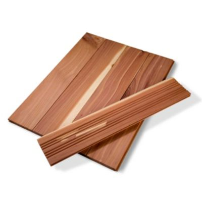Cedar Drawer Dividers & Liners