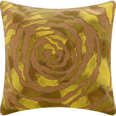 Rose Outdoor Pillows