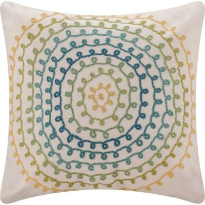 Ombre Threads Outdoor Pillows