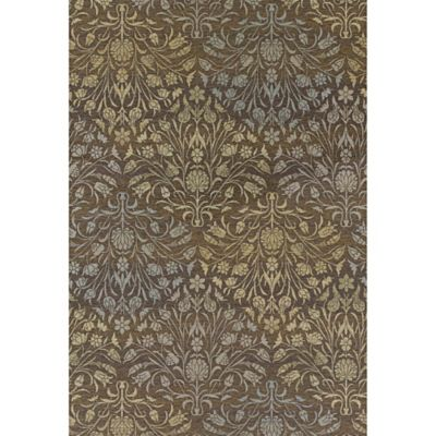 Dolce Coppola Outdoor Rugs