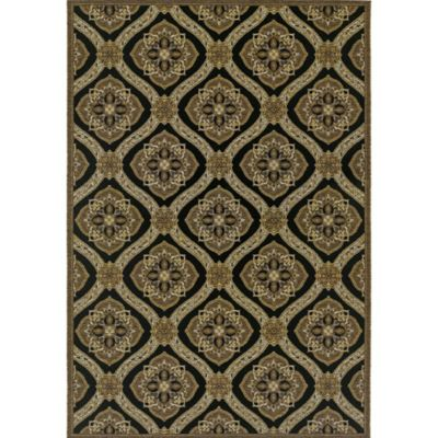 Dolce Napoli Outdoor Rugs