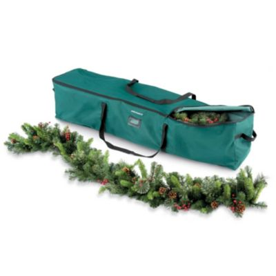 Large Deluxe Garland Storage Bag
