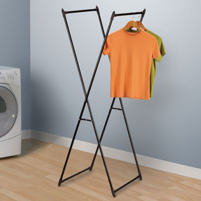 Folding Valet Dryer