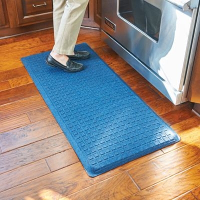 Water Guard Heavenly Floor Mats