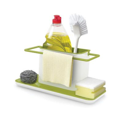 Tidy Sink Caddy