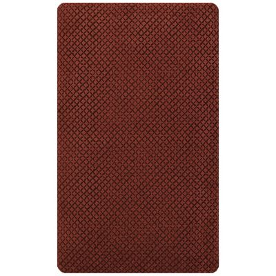 Prima Donna Anti-Fatigue Kitchen Mat