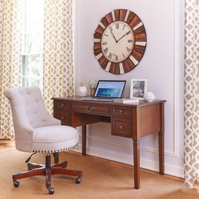 Serena Writing Desk
