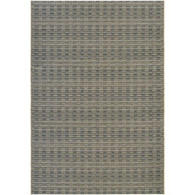 Cape Barnstable Textured Outdoor Rugs