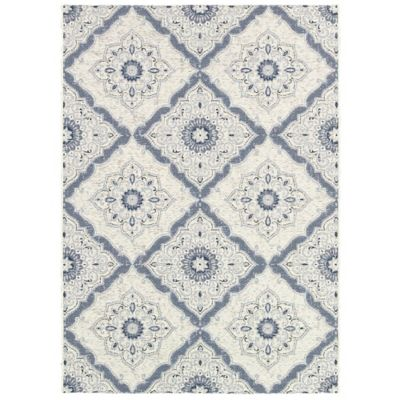 Dolce Brindisi Outdoor Rugs