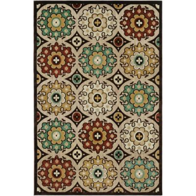 Dumont Outdoor Rugs