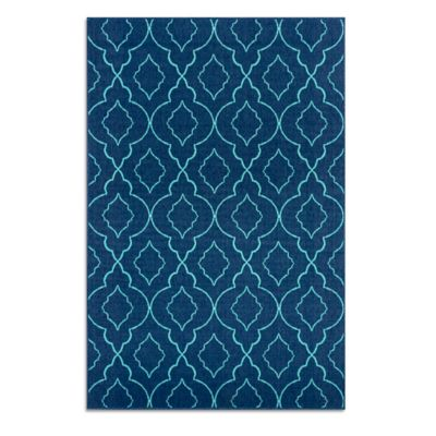 Monserrate Outdoor Rug