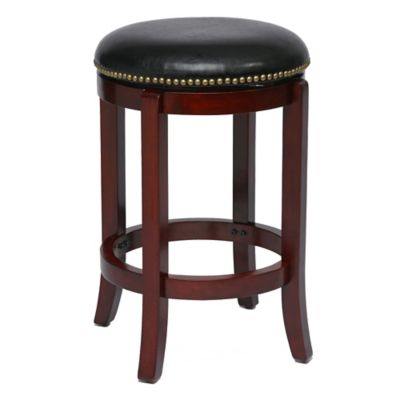 Cordova Bar Stool