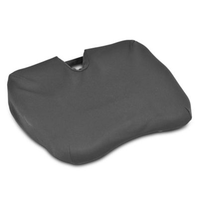 Kabooti 3-in-1 Seat Cushion