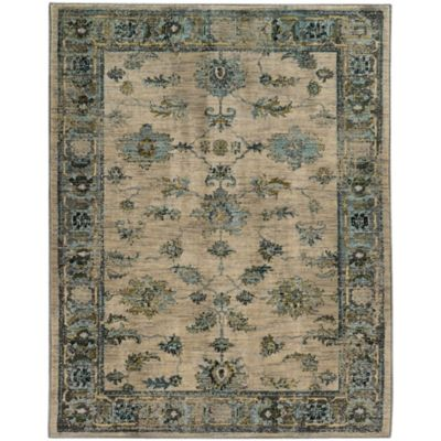 Arizona Oriental Rugs