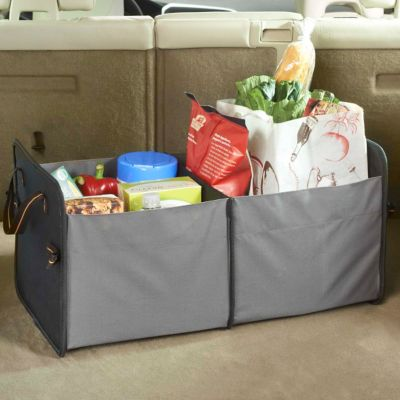 CarryAll Trunk & Cargo Tote